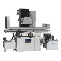 Buy cheap Saddle-mounted precision grind 2550AHD2 from wholesalers