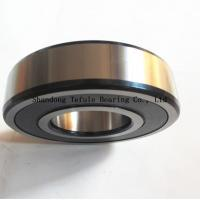 Buy cheap SKF 6203-2Z ball bearing Machinery famous brand bearing from wholesalers