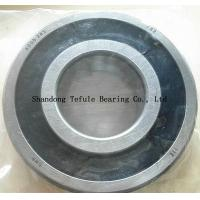 Buy cheap Deep Groove Ball Bearing SNR 6308-2RS from wholesalers