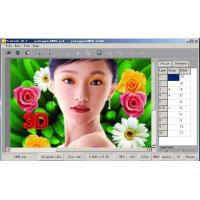 Cheap PSDTO3D Advanced version 3d lenticular software wholesale
