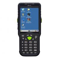 AUTOID9 4.0 inch size big display Android handheld terminal