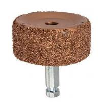 Buy cheap Coarse Grit Buffing Wheel from wholesalers