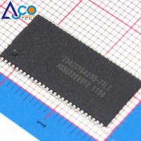 Cheap Integrated Circuits IS42S16160J-7TL 256Mb Synchronous DRAM Memory IC wholesale