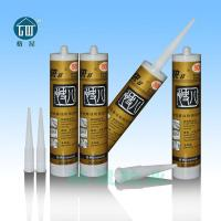 809 Neutral Curtain Wall Weather Sealant