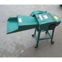 Cheap Grass Cutting Machine and Grain Crusher wholesale