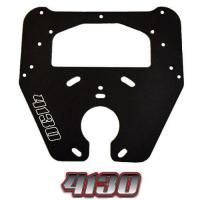 Buy cheap Electronics 4130 Fab Dash Mount V2[4130-Aim mou] from wholesalers