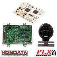Buy cheap Savings Packages Hondata S300 w/ OBD1 ECU and PLX Wideband[s300-dm6-p75] from wholesalers