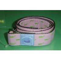 Cheap Color Belt Whale-Pink Whale-Pink wholesale