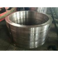 Cheap Forging ring Mud Pump Threaded Ring best price wholesale