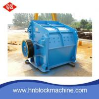 Pulverizer Marble Pulverizer From China with SGS
