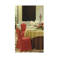 Buy cheap Tablecloth Product ID: TL-021 from wholesalers