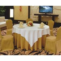 Buy cheap Tablecloth Product ID: TL-022 from wholesalers