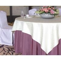 Buy cheap Tablecloth Product ID: TL-025 from wholesalers