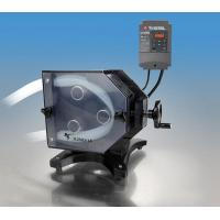 Buy cheap Peristaltic pump JL350J-1A from wholesalers