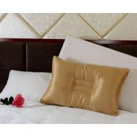 Buy cheap Pillow Product ID: P-006 from wholesalers