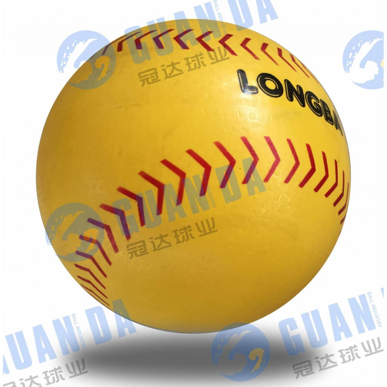 18 inches Baseball Toy