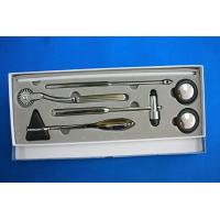 Diagnostic Products Hammer