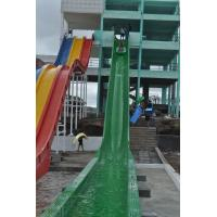 Cheap Straight Water Slide wholesale