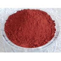 Cheap Natural food color Monacus Red Color wholesale