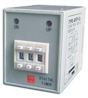 Cheap Timer Relay wholesale
