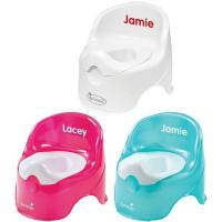 Cheap Lil Loo Toddler Potty Chair wholesale