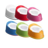 Cheap Baby Bjorn Smart Potty (Select Color) wholesale