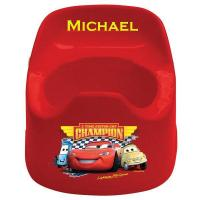 Cheap Little Disney Cars Potty Chair wholesale