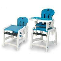 Cheap Tobby Baby High Chair UG014 wholesale