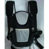 Cheap Cheap China Manufacture Baby Carrier UG-BC069 wholesale
