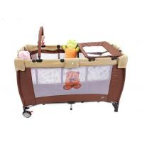 Cheap UG-BPP322 High quality playpen wholesale