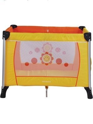 Quality UG-BPP428 Portable Baby Playpen w/toy bag for sale