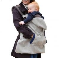 Cheap UG-BC0297 Baby carriers For Great Deal wholesale