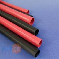 Cheap Cables & Terminals 3-To-1 Adhesive Heat Shrink wholesale