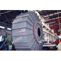 Buy cheap Autogenous Mill from wholesalers