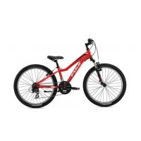Buy cheap Fuji Dynamite 24 Comp 7 Speed Kids Bike from wholesalers
