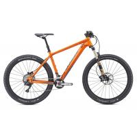 Buy cheap Fuji Bighorn 1.2 27.5 Mountain Bike from wholesalers