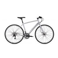 Buy cheap Fuji Absolute 1.1 Disc (Silver) from wholesalers
