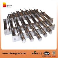 Cheap Permanent NdFeB Magnetic Filter Tools wholesale