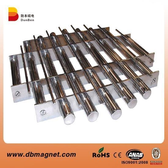 Quality Permanent Magnetic Filter For Liquor for sale