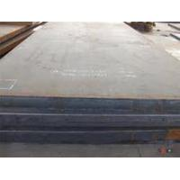 ATSM A572 Gr50 GB 16Mn Q345 Alloy Structural Steel Plate
