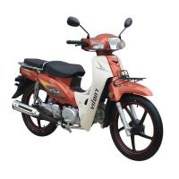 Buy cheap Kenda Tire Classic 110cc Cub Motorcycle from wholesalers