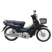 Buy cheap High Configuration Drum Brake Dream 125CC Cub Motorcycle from wholesalers