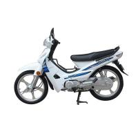 Buy cheap Classic Wave  Wave 100 Cub 110CC Motorcycle from wholesalers