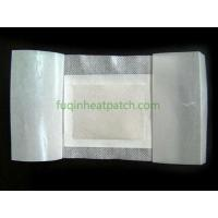 Buy cheap Category:Detox Foot Patches from wholesalers