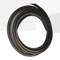 Buy cheap Sealing top from wholesalers