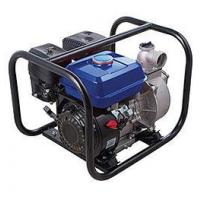 """Cheap BLOCKAGE REMOVAL CLEAN WATER PUMP 2"""" wholesale"""