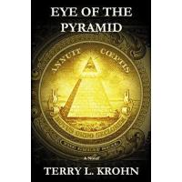 Cheap Books Eye of the Pyramid, 1st Edition ISBN:0976023709 wholesale