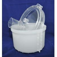 Cheap Medical Devices Molds Make wholesale