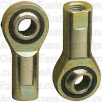 Cheap Female Rod End Ball Joint 5/16-24 Right wholesale