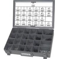 Cheap 550 Pc. Universal Trim Screw Assortment wholesale